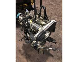 Motore Semicompleto ALFA ROMEO GT 1° Serie