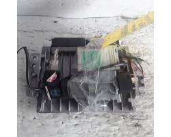 Kit avviamento motore DAEWOO Matiz 1° Serie