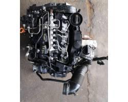 Motore Completo VOLKSWAGEN Passat Variant 4° Serie