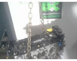 Motore Semicompleto FIAT Panda 3° Serie