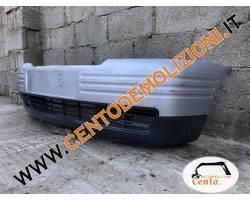 Paraurti Anteriore Completo SEAT Arosa 1° Serie