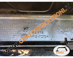 Paraurti Posteriore completo RENAULT Megane ll 1° Serie