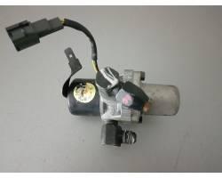 Elettrovalvola convertitore di pressione HYUNDAI i10 2° Serie
