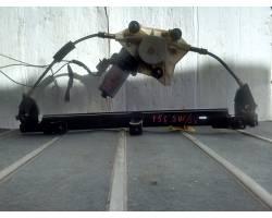 Alzacristallo elettrico ant. SX guida ALFA ROMEO 156 S. Wagon 2° Serie