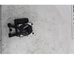 ABS MINI Cooper 1°  Serie