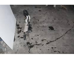 Scatola dello sterzo MINI Cooper 1°  Serie