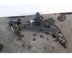 Braccio Oscillante anteriore Sinistro MINI Cooper 1°  Serie