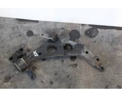 Braccio Oscillante anteriore destro MINI Cooper 1°  Serie