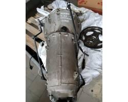 Motore Semicompleto MERCEDES Classe C Berlina W203