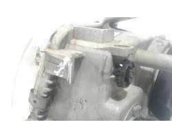 Faro anteriore Sinistro Guida FIAT Punto Berlina 3P