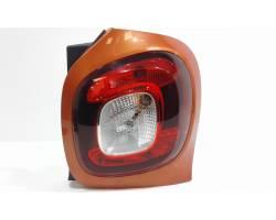 Stop fanale posteriore Destro Passeggero SMART Fortwo Coupé 4° Serie