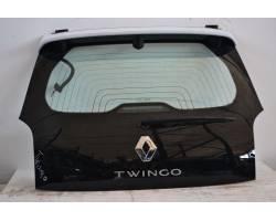 Portellone Posteriore RENAULT Twingo Serie