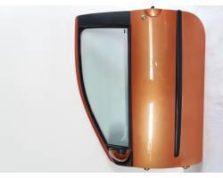 Alzacristallo elettrico ant. SX guida RENAULT Twingo 4° Serie