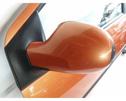 Specchietto Retrovisore Sinistro RENAULT Twingo 4° Serie