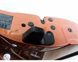 Maniglia esterna Anteriore Sinistra RENAULT Twingo 4° Serie