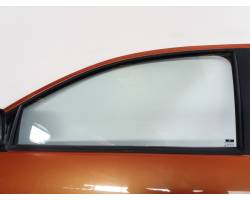 Vetro scendente anteriore Sinistro RENAULT Twingo 4° Serie