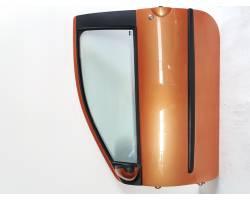 Portiera Anteriore Sinistra RENAULT Twingo 4° Serie