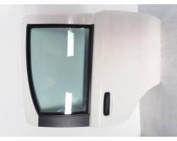 Alzacristallo elettrico post. DX pass. FIAT Panda 2° Serie