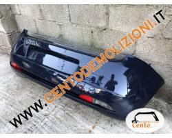 Paraurti Posteriore completo FIAT Grande Punto 1° Serie