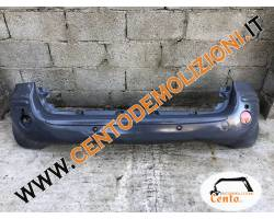 Paraurti Posteriore completo FIAT Multipla 1° Serie