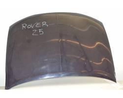 Cofano Anteriore ROVER Serie 200 25
