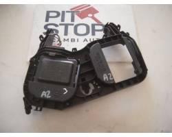 Motorino riscaldamento AUDI A2 1° Serie