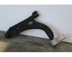 Braccio Oscillante anteriore Sinistro FORD Fusion 1° Serie