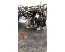 Motore Completo LANCIA Musa 1° Serie