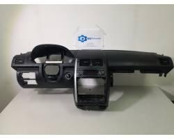 Cruscotto Senza Airbag passeggero MERCEDES Classe A W169 3° Serie