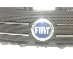 Mascherina anteriore FIAT Idea 1° Serie