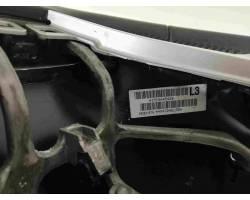 Motorino Alzavetro anteriore Sinistro JEEP Compass 2° Serie