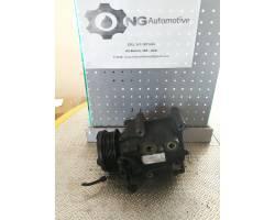 Compressore A/C FORD Focus Berlina 2° Serie