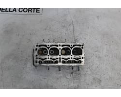 Testa Completa FIAT Seicento 1° Serie