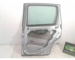 Portiera Posteriore Destra FIAT Croma 2° Serie