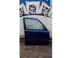 Portiera anteriore Destra OPEL Meriva 1° Serie
