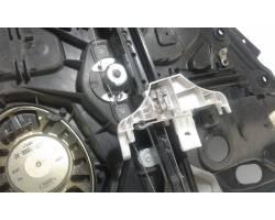 Cremagliera posteriore destra passeggero FORD Fusion 1° Serie