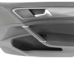 Pannello anteriore destro lato passeggero VOLKSWAGEN Golf 7 Berlina