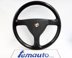 VOLANTE ALFA ROMEO 155 1°  Serie Benzina  RICAMBI USATI