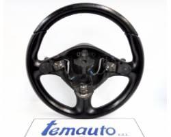 VOLANTE CON COMANDI CAMBIO ALFA ROMEO 147 2° serie Benzina  RICAMBI USATI