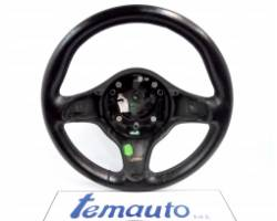 VOLANTE ALFA ROMEO 159 Sportwagon 1° Serie Diesel  RICAMBI USATI