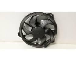 Ventola radiatore FIAT Scudo 3° Serie