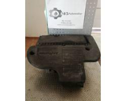 BOX SCATOLA FILTRO ARIA FIAT Panda 2° Serie 1300 Diesel  RICAMBI USATI