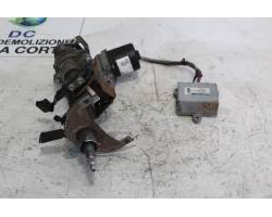 City completo PEUGEOT 107 1° Serie