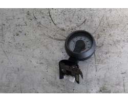 CONTAGIRI PEUGEOT 107 1° Serie 1000 Benzina  (2007) RICAMBI USATI