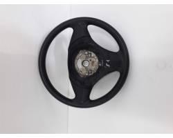 Volante BMW Serie 1 E87 2° Serie