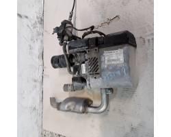 66724b POMPA WEBASTO FIAT Ulysse 3° Serie 2200 Diesel 4hw  (2006) RICAMBI USATI