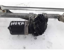 w000041511 MOTORINO TERGICRISTALLO ANTERIORE OPEL Mokka 1° Serie 1700 Diesel   Km  (2012)...