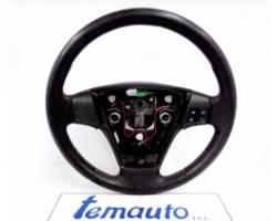 55150060 VOLANTE VOLVO S40 2°  Serie Diesel  RICAMBI USATI
