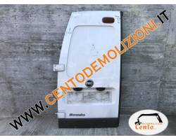Portiera Posteriore Sinistra FIAT Scudo 1° Serie