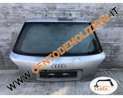 Portellone Posteriore AUDI A3 1° Serie